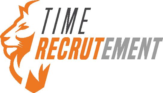 Time Recrutement